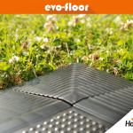 EvoFloor-fotoalbum-3